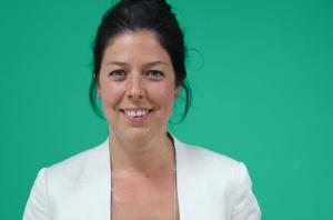 fysio Anne Middendorp